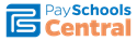 https://payschoolscentral.com/#/user/login