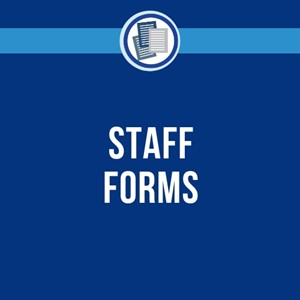 staff forms